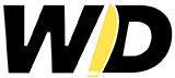 Web Dozer – Studio de création graphique Logo